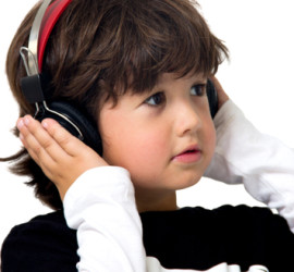 Boy-with-headphones