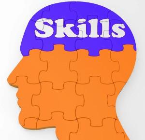 Brain Skills
