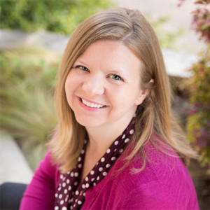Heather Celkis, OTR Occupational Therapist