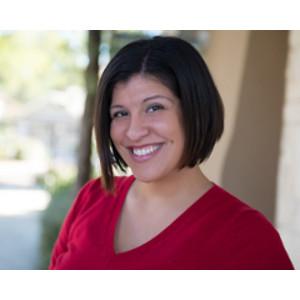 Laura Fuller, M.S., CCC/SLP Speech Language Pathologist