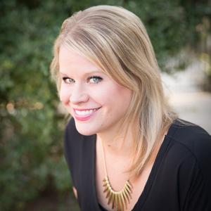 Melia Martin M.S., CCC-SLP Speech Language Pathologist