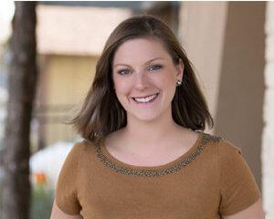 Meredith Peyton, M.S., CCC/SLP Speech Language Pathologist