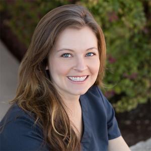 Natasha Bailey, M.S., CCC/SLP Speech Language Pathologist