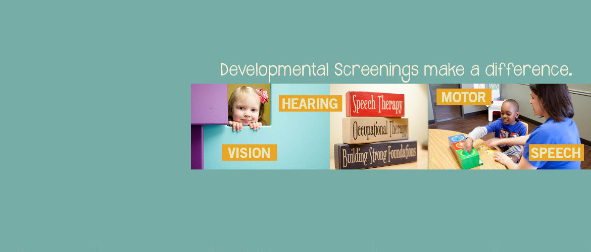 Screenings make a difference