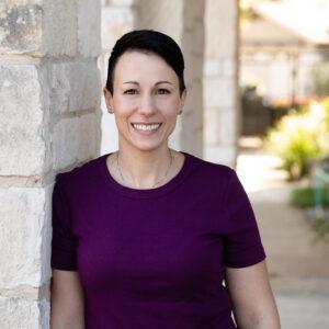 Keisha Tennefrancia, Billing Support Specialist